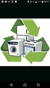 Recyclage / Métaux / Récupération..