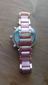 Brand New Genova Womens Watch London Ontario image 2