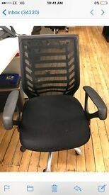 CHAIRS CLEARANCE X15