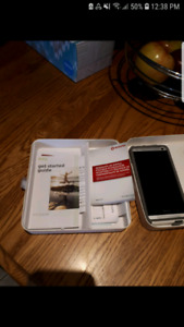 Htc One m7 Open for NEGOTIATIONS