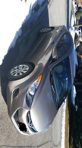 2012 Hyundai Elantra GL SUPER CLEAN