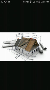 ISO  building materials