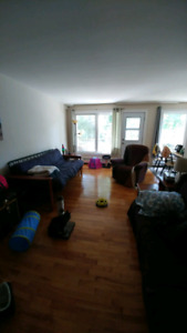 Room to sublet *on bus route to msvu, dal and smu*