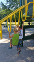 Summer Daycare-Omemee