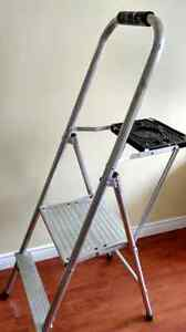 Painting ladder for sale