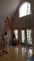 EXPERIENCED PAINTERS ~No job is too big or small!