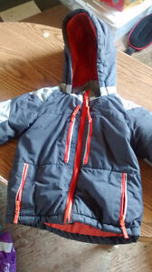 Childrens Place jacket