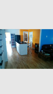 Downtown room available jan 1