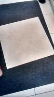 "Capadocia Crema 24X24"" porcelain floor tiles"