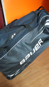 Bauer Hockey Bag/sac