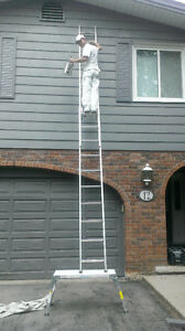 Cambridge's Professional Painters Cambridge Kitchener Area image 4