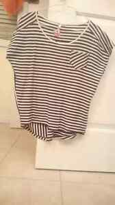 Brand name clothing gently worn almost new London Ontario image 1