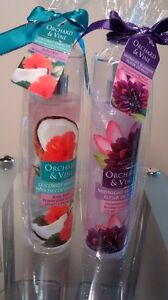 Orchard and Vine Body Mist Set