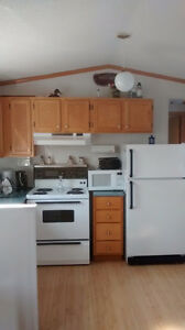 COZY 2 BEDROOM COTTAGE IN PORT HOOD 902-787-2209