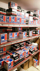 MOTORCYCLE BATTERIES IN STOCK NOW AT HFX MOTORSPORTS!