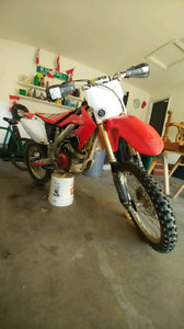 Great summer toy! 450r new price!