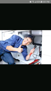 Experts plumber 6477740870