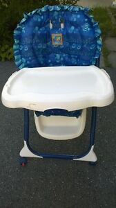 High Chair For Sale Kingston Kingston Area image 2