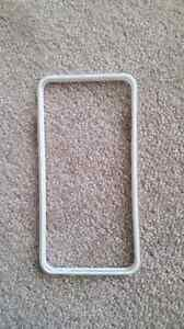 *** IPHONE 6S  CASE *** Kitchener / Waterloo Kitchener Area image 2
