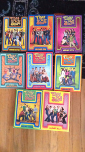 That 70s show collection