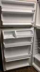 GE fridges Great condition $75/ea London Ontario image 4