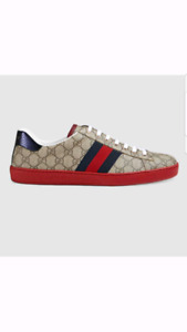 Gucci shoes for sale brand new