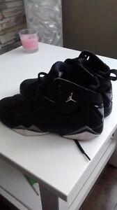 Souliers Nike