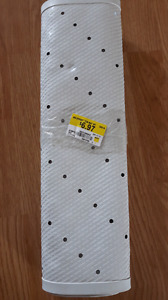 Brand new shower mats (3)