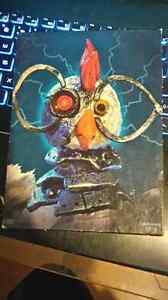 Robot Chicken DVD Season 1 Complete