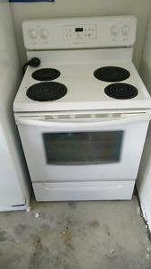 Used Oven/Stove Need Gone ASAP