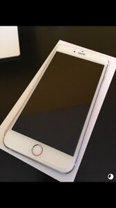 iPhone 6S 64GB - 1 month old, Unlocked and MINT!!
