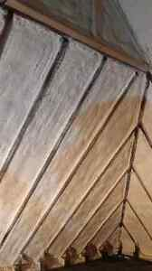 FOREVER FOAM INSULATION  Kitchener / Waterloo Kitchener Area image 7