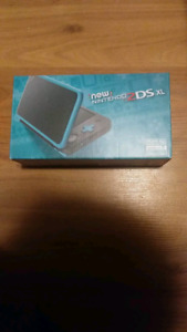 Nintendo 2ds plays 3ds games