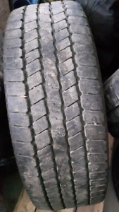 Tires tires tires!!!