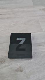 Samsung Fold Z 3 mobile phone