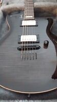 Godin LG Signature - BRAND NEW - OLD STOCK!