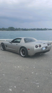 2000 frc coupe