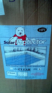 """Solar Protector 27"""" Round  **NEW**   $90.00"""