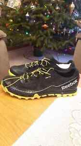 Reebok running shoes brand new size 10