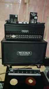 Great Amp Great Deal