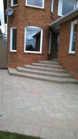 Truly Interlock relay/repair from $3/sqft,steps.FALL SPECIAL!