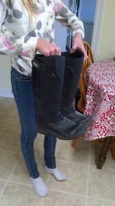 Mountain Horse Winter Riding Boots (Youth)