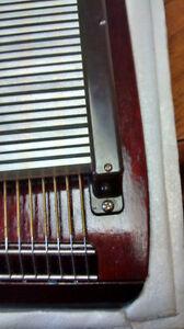 harpsichord   caroler London Ontario image 8