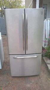 FREE UNWANTED APPLIANCE PUCKUP