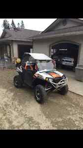 Rzr for sale
