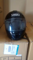 selling a snowmobile helmet FREE DELIVERY(SOLD)