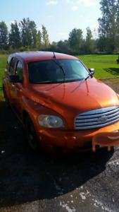 2006 Chevrolet HHR ( make me an offer)