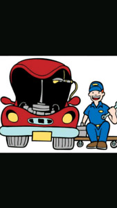 Mechanical  services cheap and affordable!!