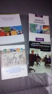 george brown travel and leisure tourism books