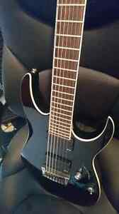 Ibanez rgir27fe *MINT, PRICE DROP* trades considered